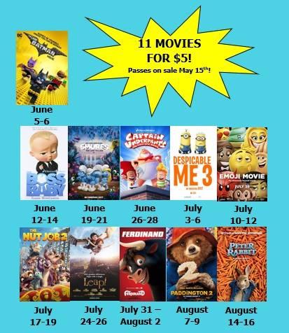 Movies playing in ogden utah