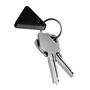3-Pack Wireless Bluetooth Keychain Tracker