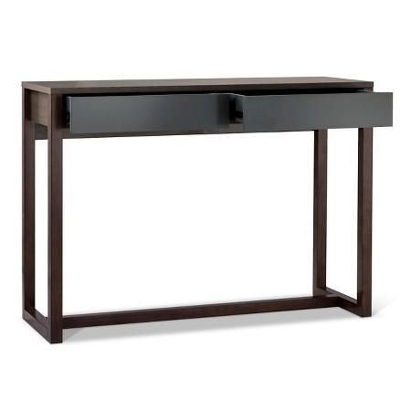 Berton Console Table