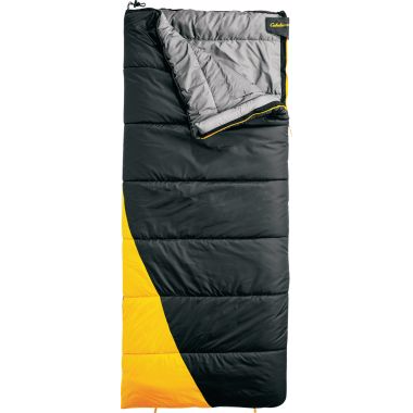 Cabela's Youth Getaway 30ºF Sleeping Bag