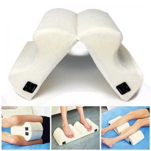 Contour 3in1 Memory Foam pillow