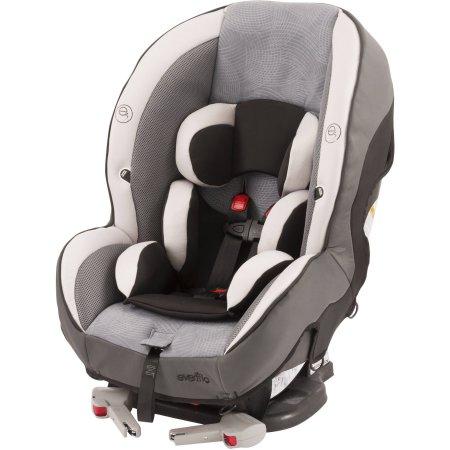 Evenflo Momentum DLX Convertible Car Seat For 11488 Reg 18999 Plus MORE Deals Utah Sweet Savings