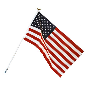 Independence Flag American Flag