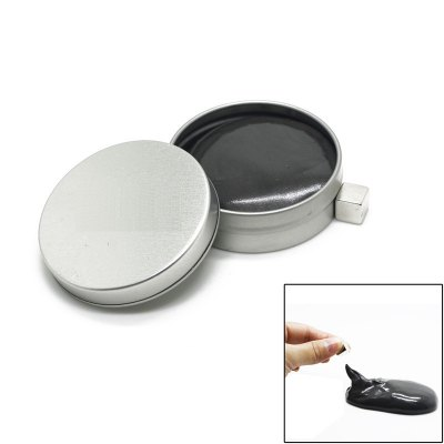 Magnet Silly Putty