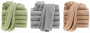 Mainstays Value 10-Piece Towel Set
