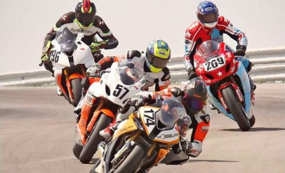 MotoAmerica Racing Championship Discounted Tickets