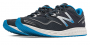New Balance 1980 Men's Running Shoe