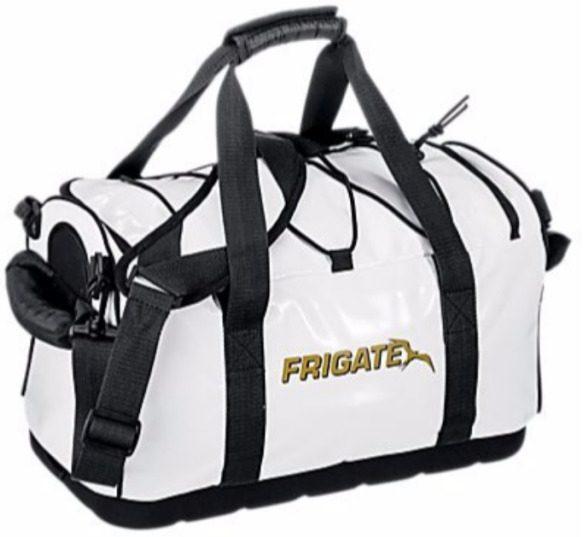 Offshore Angler Frigate Boat Bag