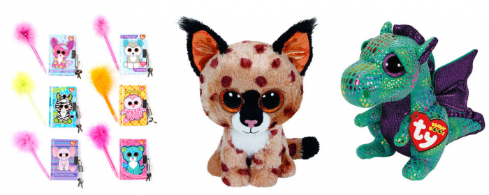 If you have a Beanie Boo on your list that you haven t been able to find b955206c49a