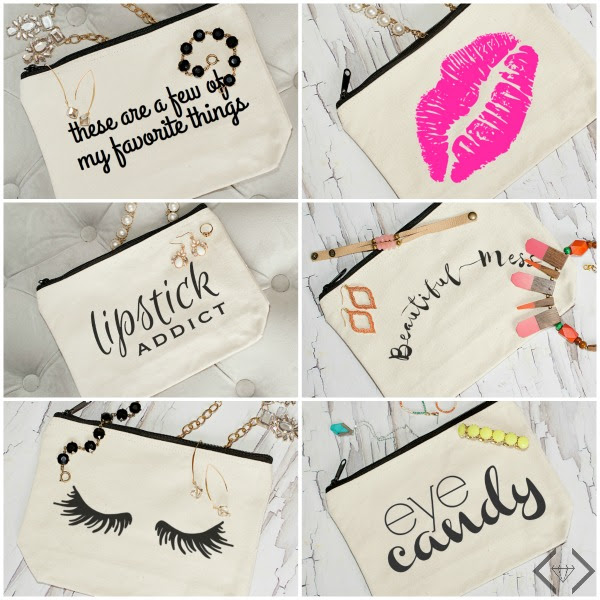 cents of style jewelry makeup grab bag
