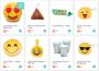 emoji hollar