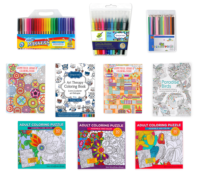 grown-up-coloring