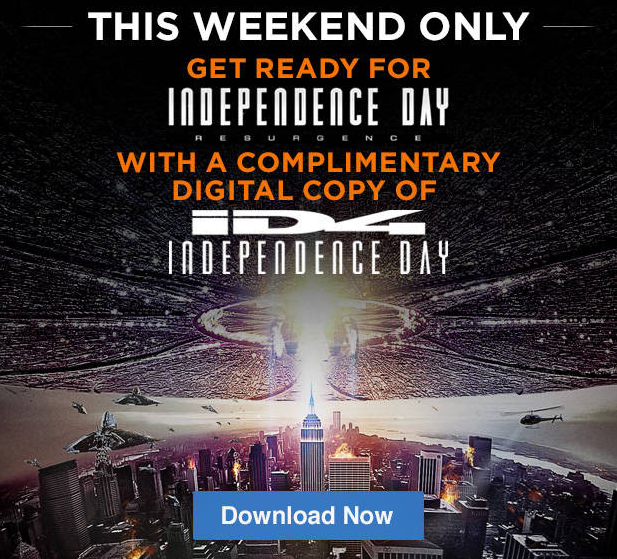 independence day freebie