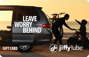jiffy-lube-red-car-egift-3-7576042-regular