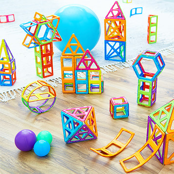 magformers 2