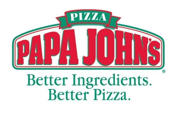 papa-johns-pizza-egift-19-7576032-regular