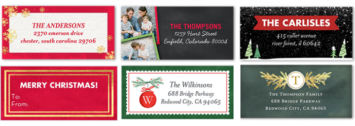shutterfly-address-labels