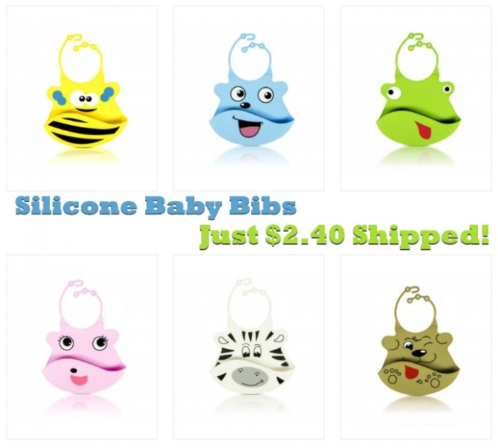 silicone-baby-bibs