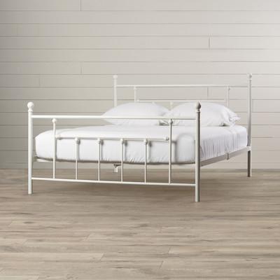 Christie-Metal-Bed-ATGR1498