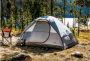 Eagle's Camp 10 X 8 Dome Tent