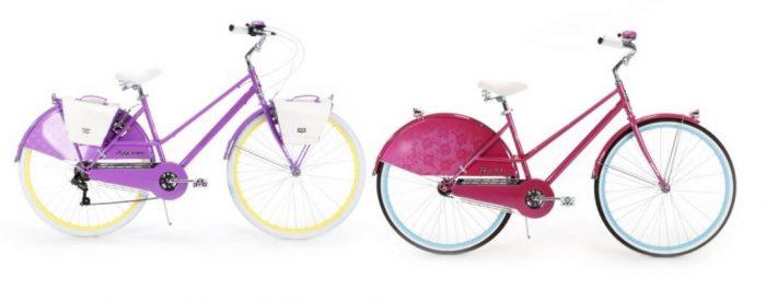 Huffy Supreme Women's Cruiser Bike