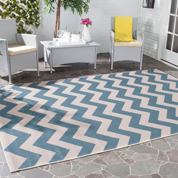 Safavieh-Courtyard-Blue-Beige-Indoor-Outdoor-Rug-5a6f79a8-2e35-4f9a-a1ef-57ee22581628_600