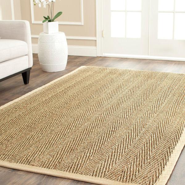 Safavieh-Hand-woven-Sisal-Natural-Beige-Seagrass-Rug-5-x-8-269b6cfb-2a59-4b0b-859c-e855d946c722_600