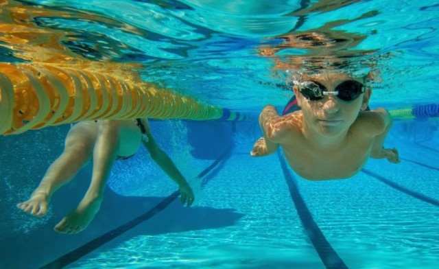 Ultimate Summer Package - Utah Kids Club Membership