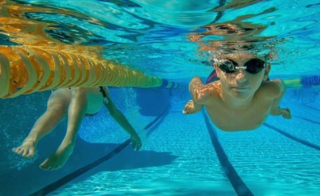 Ultimate Summer Package - Utah Kids Club Membership