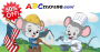 abc mouse labor