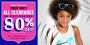 childrens place clearance sale