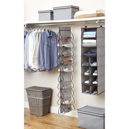 Beautiful Custom Closet Organizers Utah Best Storage Ideas