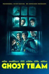 ghost team freebie movie download