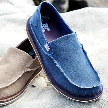 lako mens shoes