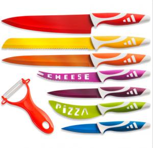 oxgord knifes