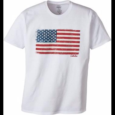 patriotic mens shirt