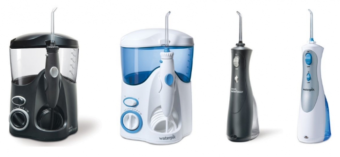 waterpik water flosser to after rebate reg to. Black Bedroom Furniture Sets. Home Design Ideas