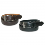 2 pk mens belts