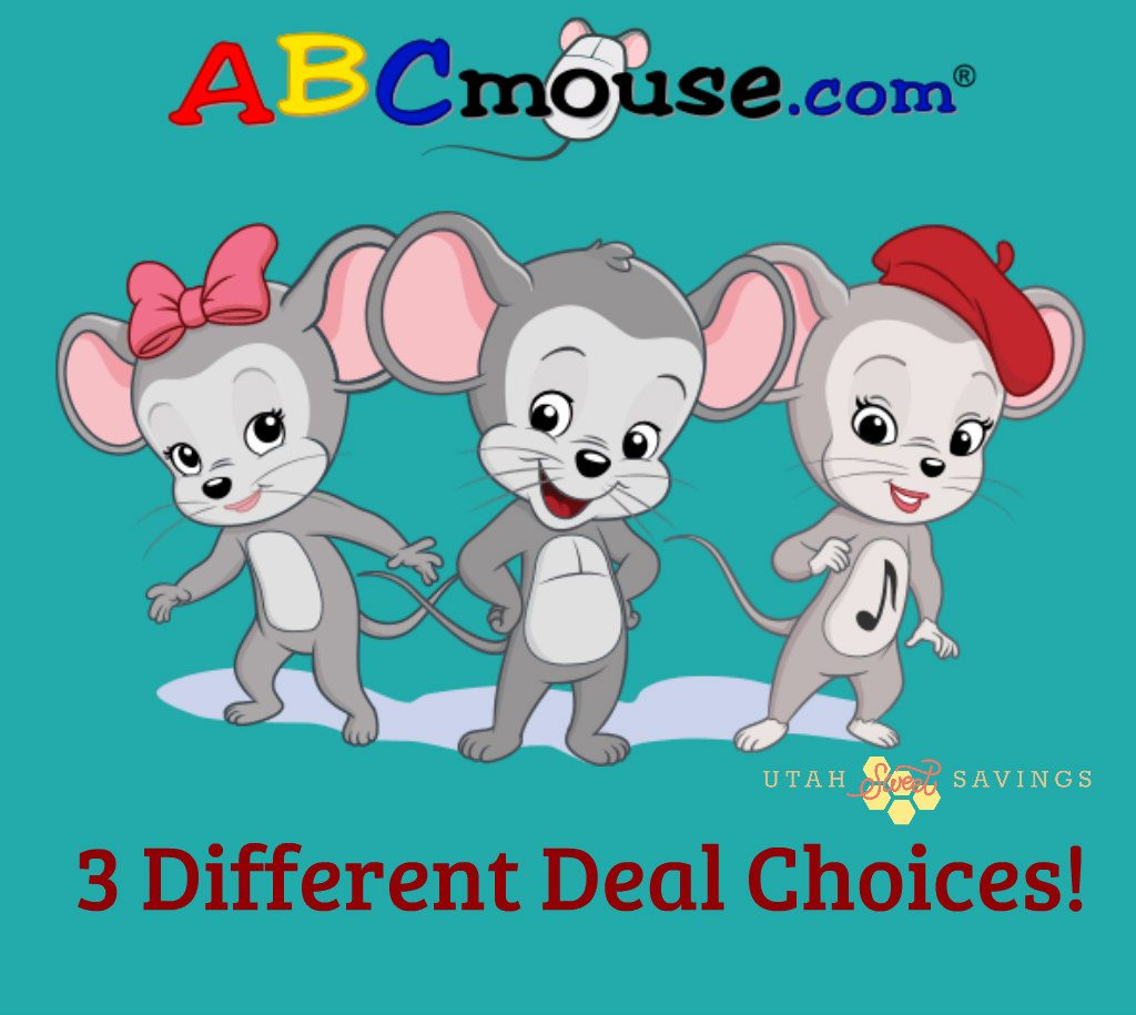 abc-mouse-deals