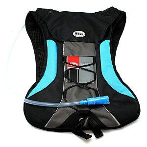 Bell BlueTanker 700 Hydration Pack
