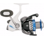 Cabela's Salt Striker® Spinning Reels