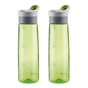 Contigo Autoseal Grace Water Bottle
