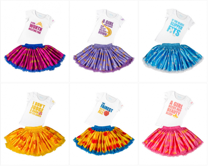 disney-tutu-couture-outfits