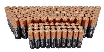 duracell-70-aa-30-aaa-duralock-copper-top-alkaline-batteries