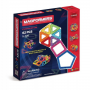 Magformers 62pc
