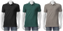 Men's SONOMA Goods for Life Core Pique Polo Shirts