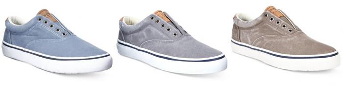 Men's Sperry Sneakers