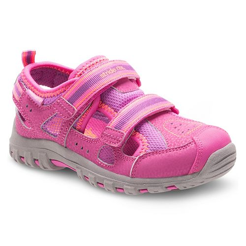 Stride Rite Made 2 Play Christiana Girls' Sandals