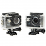 Waterproof HD Sports Action Camera