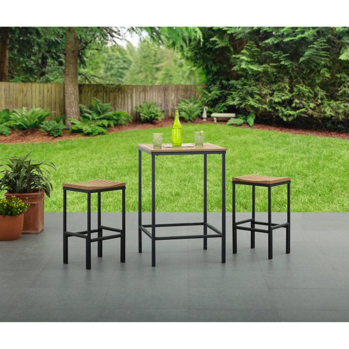 Outdoor furniture clearance up to 70 off free shipping for Garden furniture 70 off